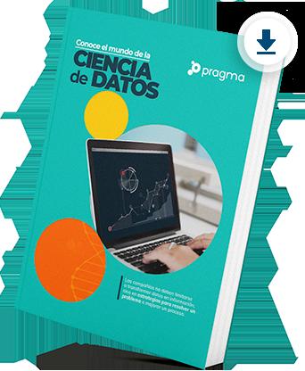 Landing Ciencia de Datos.png