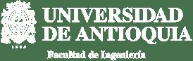 Logo+Facultad+de+Ingenieria-blanco