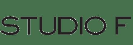 Logo-estudiof.png