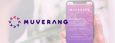 Casos_estudio_Muverang_AWS