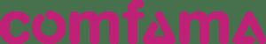 Comfama_logo