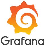 Grafana_logo
