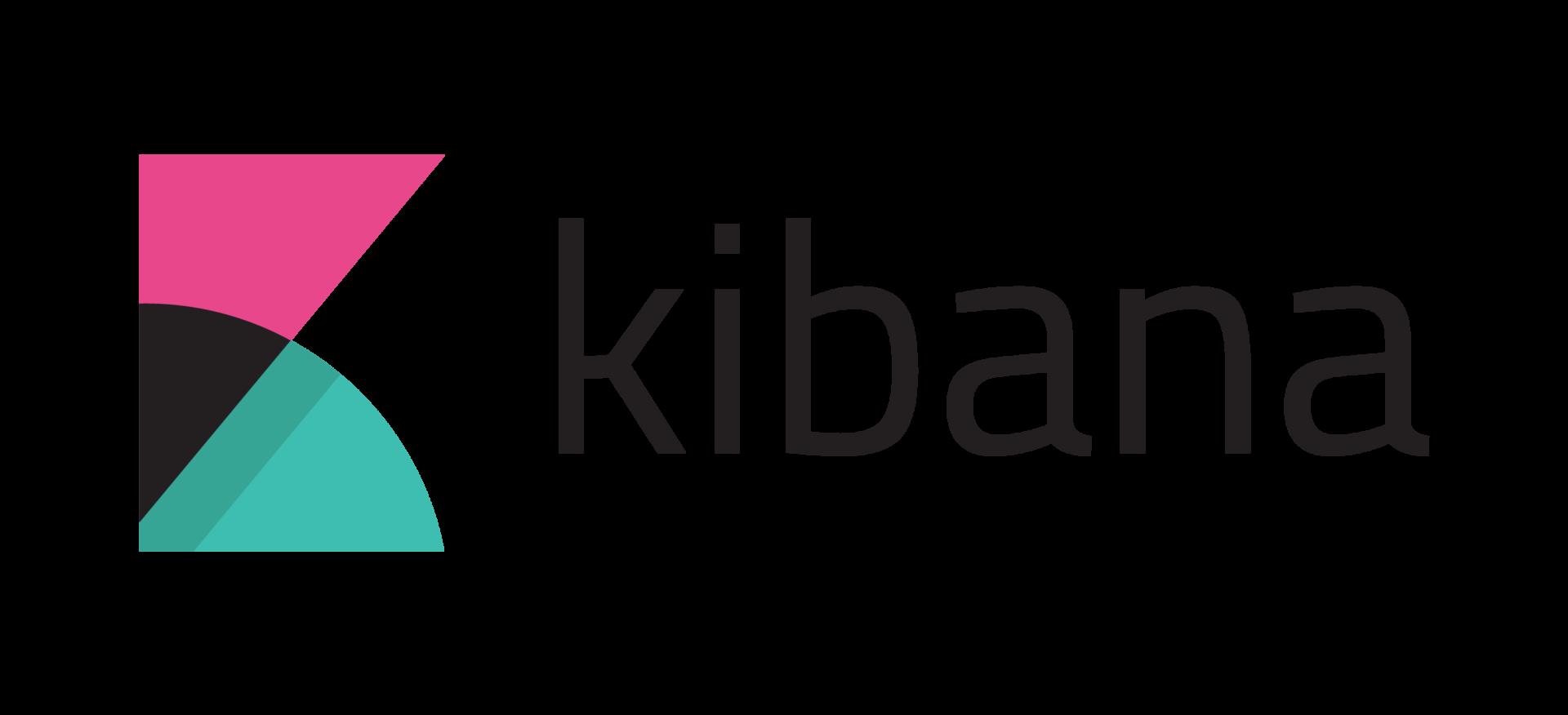 kibana-logo