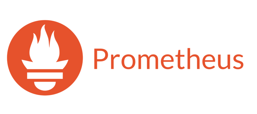 prometheus_logo