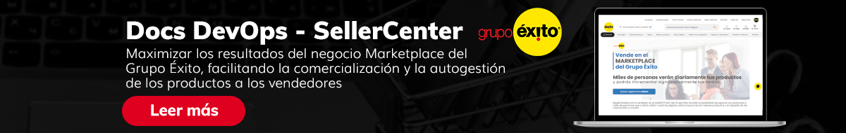 cta_AWS_-SellerCenter_exito