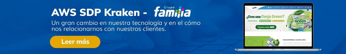 cta_AWS_SDP_familia