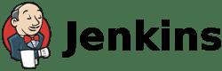 logo_jenkins_2