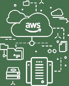 solución_AWS_2