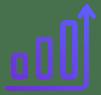 ICONOS_well-architected_program-04