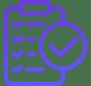 ICONOS_well-architected_program-07