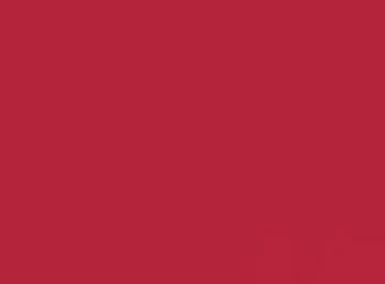 LaRecettaCasaRojo_logo