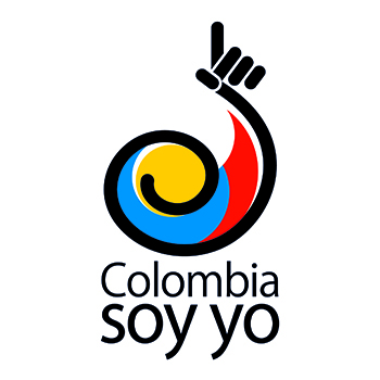 Soy_Yo_logo