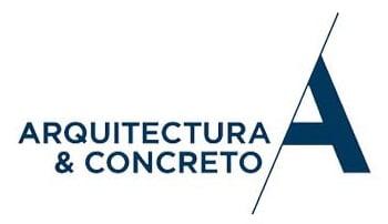 arquitectura-concreto-logo