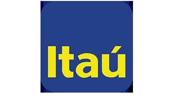 itau_logo