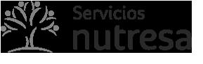 logo-Servicios Nutresa