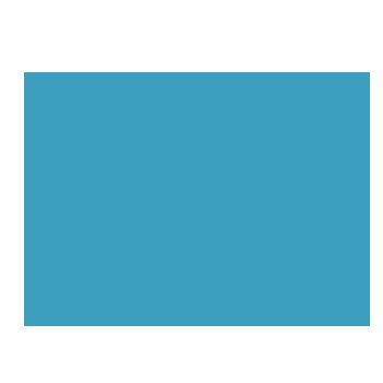 logo-kibo