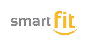 smartfit_logo