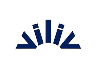 viliv_logo