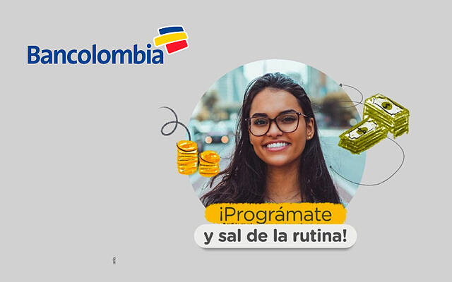 mundo_de_beneficios_bancolombia