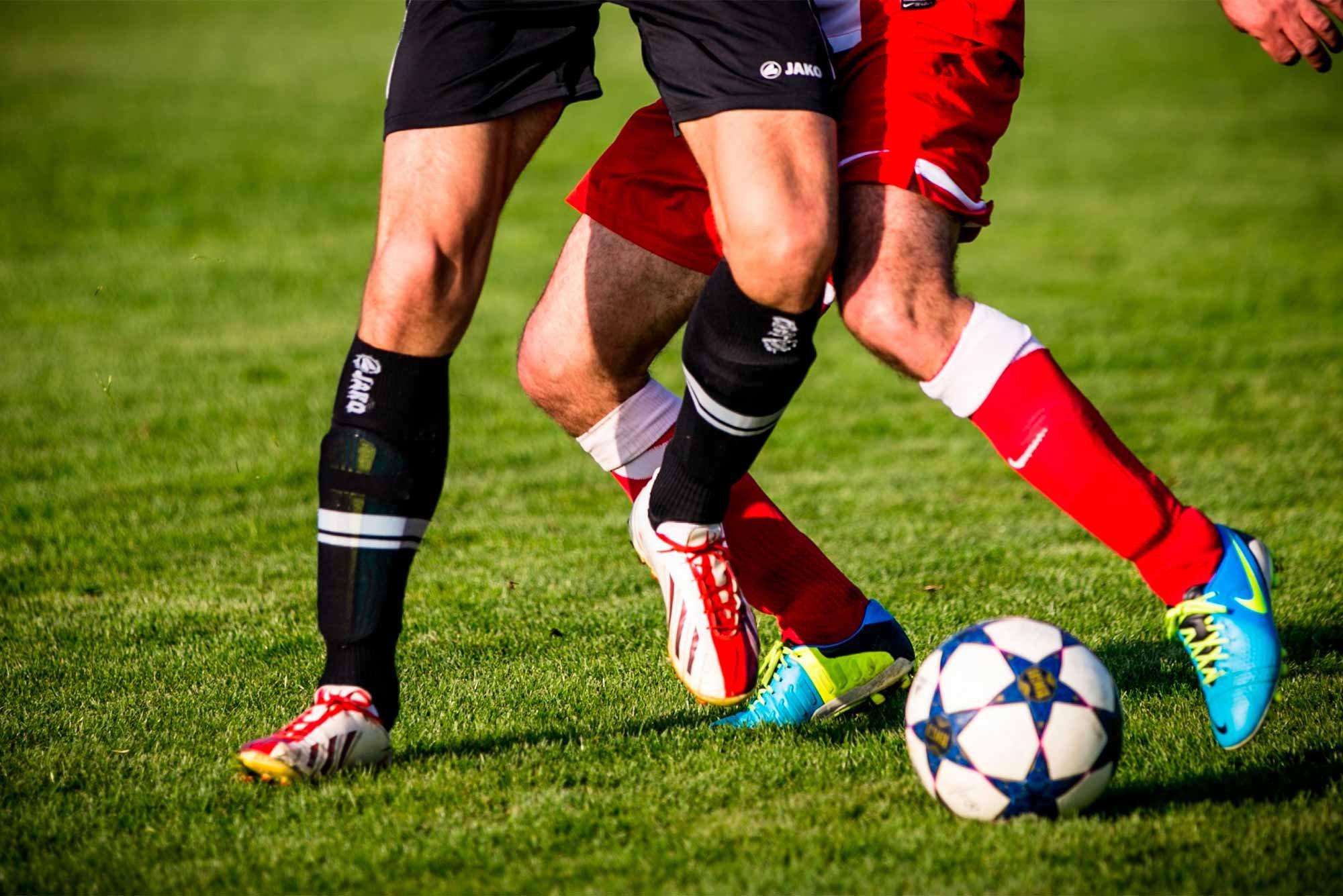 header_futbol.jpg