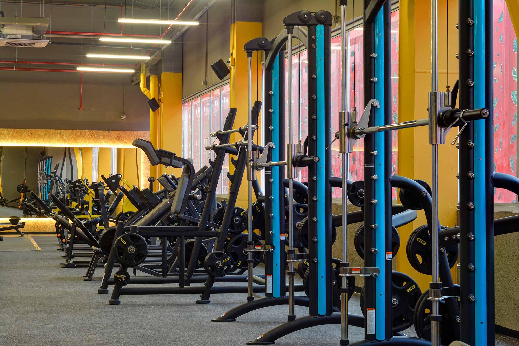 header_gimnasios_smart_fit.jpg
