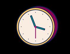 iconos_tiempo.png