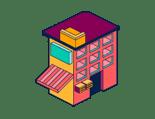 iconos_apartamento.png
