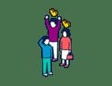 iconos_personas.png