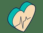 icono_salud