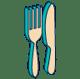 iconos_beneficios_nino_e_pastino