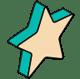 icono_estrella_