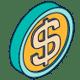iconos_finanzas