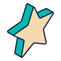 iconos_beneficios_comfama_interna