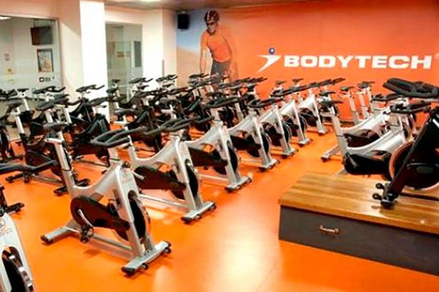 bodytech_gym