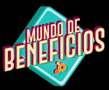 logo_mundo_de_beneficios.png