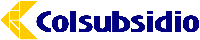 Colsubsidio_logo