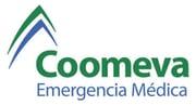 Coomeva emergencia médica