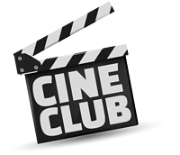 Logo_cine_club