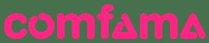 logo_comfama