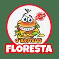 quesudos_brutales_floresta
