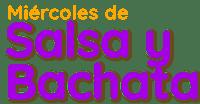 salsa_bachata