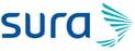 sura_logo_beneficios