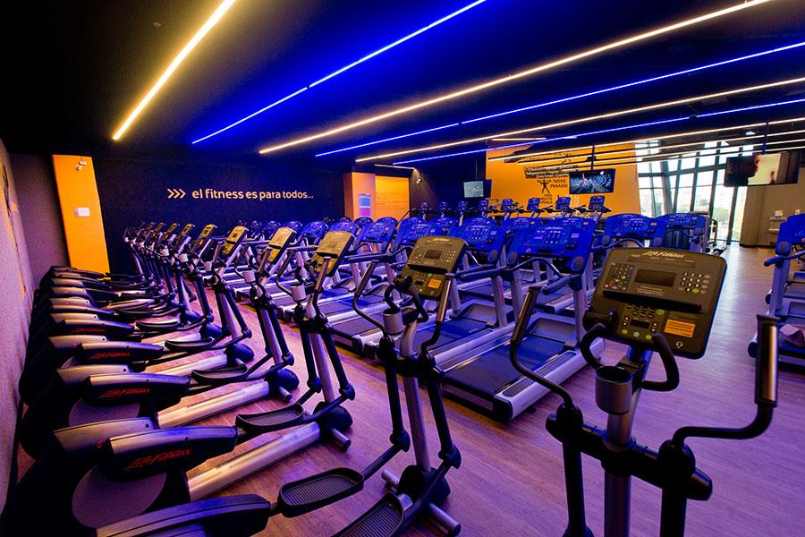 smartfit_gym.jpg