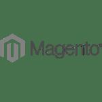 logo_blanco_negro_magento