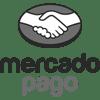 logo_blanco_negro_mercado