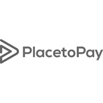 logo_blanco_negro_place