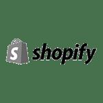 logo_blanco_negro_shopify