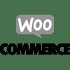 logo_blanco_negro_woo