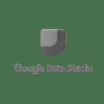 logo_blanco_negro_