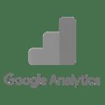logo_blanco_negro_google